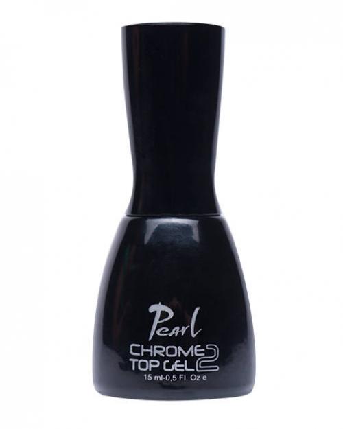 Pearl - Chrome 2 Top Gel