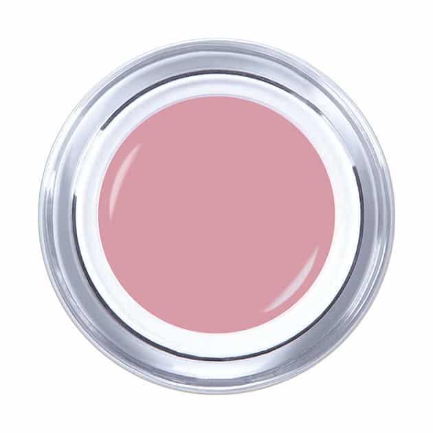 Pearl - Cover Gel Creamy Nude