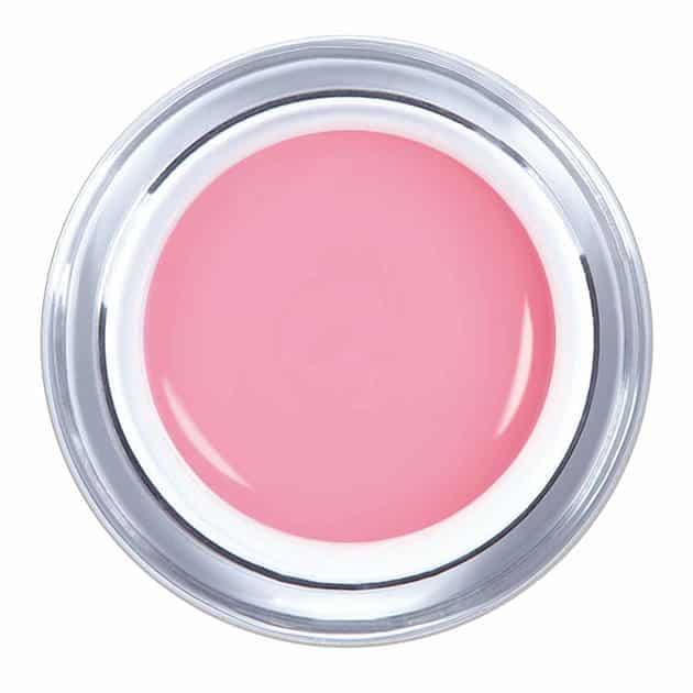 Pearl - Cover Pink II. Gel