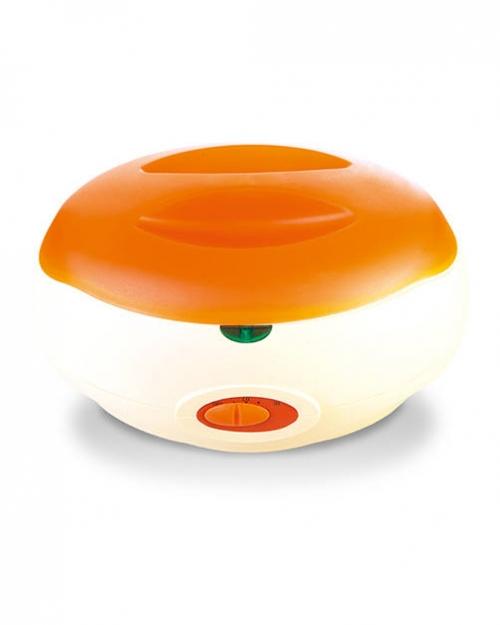 Pearl - Paraffingép - Narancs