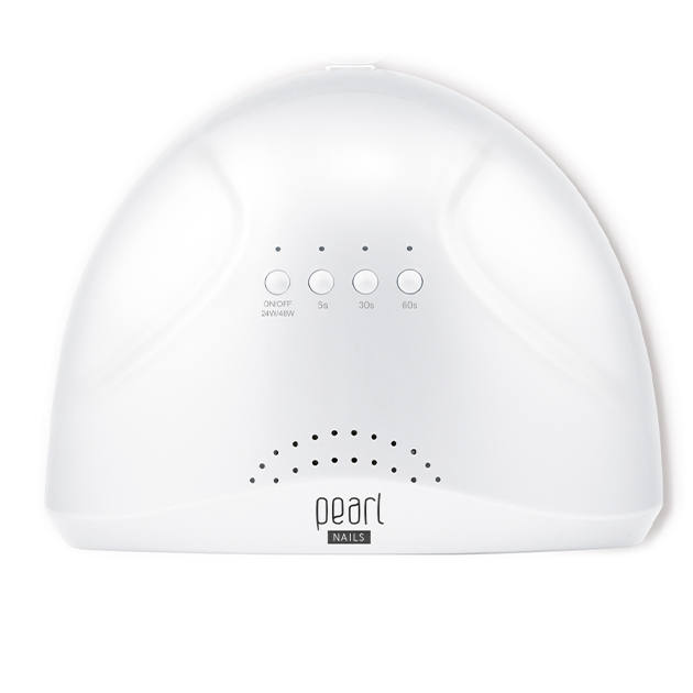 Pearl - S1 2in1 UV/LED lámpa