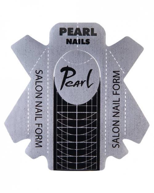 Pearl - Sablonok - Salon II.