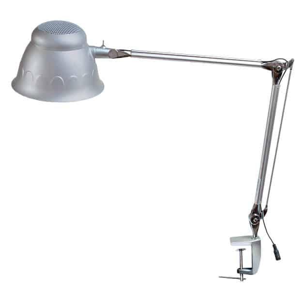 Pearl - VentiLED asztali lámpa